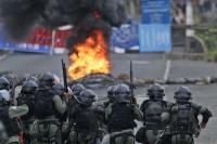panama-protestas_162333