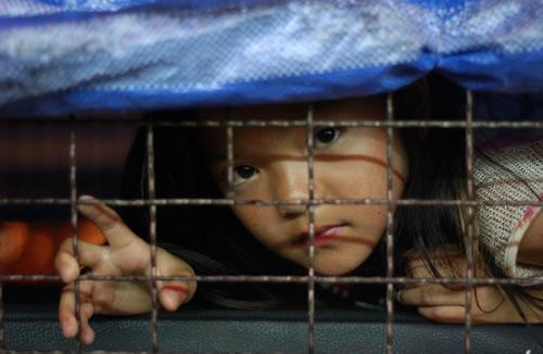 trafico-humano