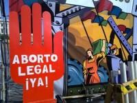 uru aborto legal1