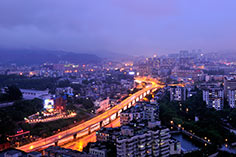 Guang-city