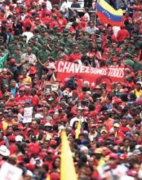chavismo1001 1