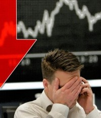 crisis bursatil