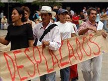 Colombia: con latifundio no hay paz y menos democracia para los campesinos