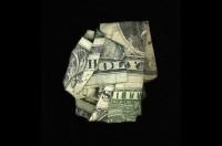 dolar estrujado