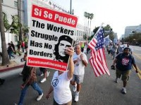 eeuu sindicatos