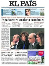 esp diario-Pais-31-2011