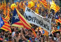 esp separtaismo catalan1