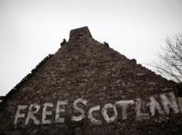 gb escocia libre