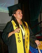 graduatio2