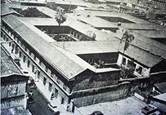 institut1