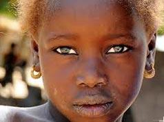 Malí: otra alarma, otra guerra, otra matanza