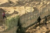 palestina muro