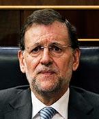 España, un titular para llamar la atencion: señor Rajoy, es usted tonto