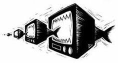 Televisión comunitaria: un medio —y un bien— en el aire o en bolsillos ajenos