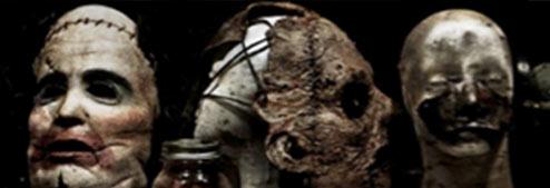 Terrorismo con rostro humano: la historia de los escuadrones de la muerte de EEUU