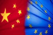 UE-Chin