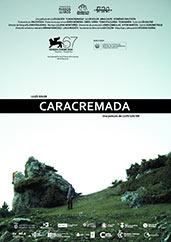 carcremafiche