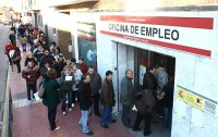 esp desempleo
