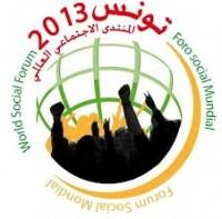 fsm 2013