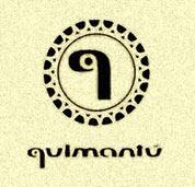 Chile, memoria: Quimantú fue el Sol de sabiduría