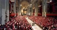 vaticano concilioII