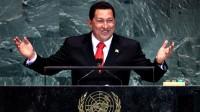 CHAVEZ EN LA ONU