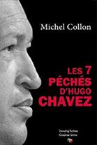 Collon2