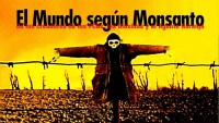 Monsanto (1)