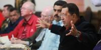 chavez 20 10 2012