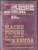 macchu