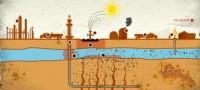 shale-gas1