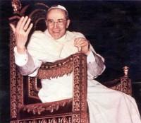 vaticano pio 12