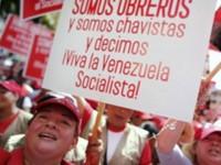 ven obreros socialistas
