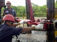 ven petroleros