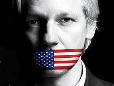 wiki Julian_Assange mordaza