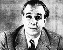 Borges01