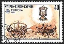 Chipre6