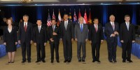 acuerdo transpacifico pres