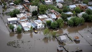 arg inundaciones1