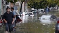 arg inundaciones2