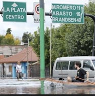 inunda2