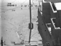 irak matanza-10