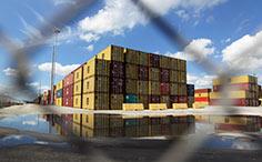 Libre comercio UE-Celac: no está dicha la última palabra
