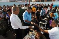 ven elecciones2013