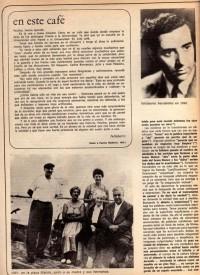 arg revista_crisis1