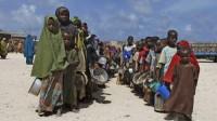 somalia hambre