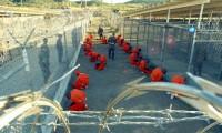 Guantanamo 7