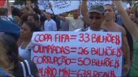 br protestas 24
