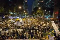 br rio protesta1
