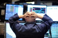 crisis bursatil2